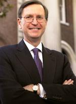 Advisor Glenn Hubbard