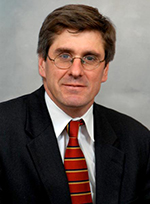 Advisor Stephen Moore