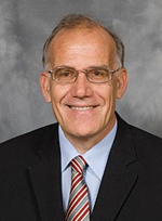 Advisor Victor Davis Hanson