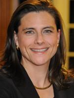 Lindsay Craig