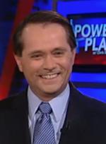 John Hart, Advisor